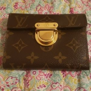 100%Authentic Preloved LOUIS VUITTON